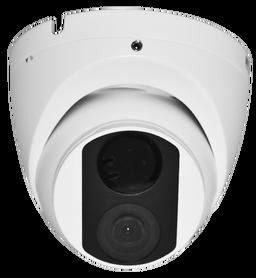 i5-YC55240-IR KAMERA IP INTERNEC 4Mpx / 20kl/s / PoE