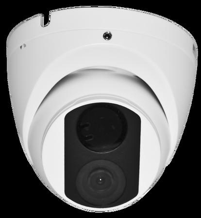i5-YC55240-IR KAMERA IP INTERNEC 4Mpx / 20kl/s / PoE  (1)