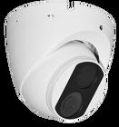 i5-YC55240-IR KAMERA IP INTERNEC 4Mpx / 20kl/s / PoE  (2)
