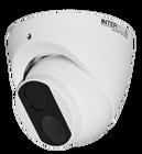 i5-YC55240-IR KAMERA IP INTERNEC 4Mpx / 20kl/s / PoE  (3)