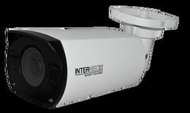 i5-YC73240-IRZ KAMERA IP INTERNEC 4Mpx / 20kl/s / PoE / SD / 2.8-12mm MOTOZOOM