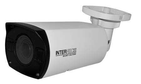 i5-YC73240-IRZ KAMERA IP INTERNEC 4Mpx / 20kl/s / PoE / SD / 2.8-12mm MOTOZOOM (1)