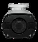 i5-YC73240-IRZ KAMERA IP INTERNEC 4Mpx / 20kl/s / PoE / SD / 2.8-12mm MOTOZOOM (2)