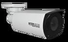 i5-YC73240-IRZ KAMERA IP INTERNEC 4Mpx / 20kl/s / PoE / SD / 2.8-12mm MOTOZOOM (3)