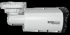 i5-YC73240-IRZ KAMERA IP INTERNEC 4Mpx / 20kl/s / PoE / SD / 2.8-12mm MOTOZOOM (4)
