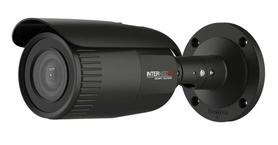 i7-C74142D-IRZ B KAMERA IP INTERNEC 4Mpx / 20kl/s / PoE / IR / 2,8-12mm MOTOZOOM