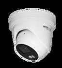 i7-C57541D-L KAMERA IP INTERNEC 4Mpx / 25kl/s / PoE / 2.8mm / SUPER LOW LIGHT / LED (1)