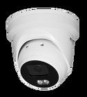 i7-C57541D-L KAMERA IP INTERNEC 4Mpx / 25kl/s / PoE / 2.8mm / SUPER LOW LIGHT / LED (2)