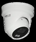 i7-C57541D-L KAMERA IP INTERNEC 4Mpx / 25kl/s / PoE / 2.8mm / SUPER LOW LIGHT / LED (3)
