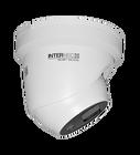 i7-C57541D-L KAMERA IP INTERNEC 4Mpx / 25kl/s / PoE / 2.8mm / SUPER LOW LIGHT / LED (4)