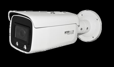i7-C86541D-L KAMERA IP INTERNEC 4Mpx / 25kl/s / PoE / 2.8mm / SUPER LOW LIGHT / LED (1)