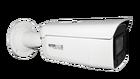 i7-C86541D-L KAMERA IP INTERNEC 4Mpx / 25kl/s / PoE / 2.8mm / SUPER LOW LIGHT / LED (3)