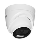 i8-43L KAMERA HD-TVI INTERNEC 5Mpx / 3.6mm / ULTRA LOW LIGHT / LED (1)