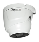 i8-41M2A KAMERA HD-TVI INTERNEC 5Mpx / 2.8mm / EXIR / MIKROFON (2)