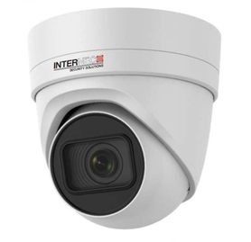 i7-C48540-IRAZ KAMERA IP INTERNEC 4Mpx / 25kl/s / PoE / IR / SD / 2,8-12mm / ALARM / AUDIO / LOW LIGHT