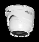 i8-41G2A KAMERA HD-TVI INTERNEC 2Mpx / 2.8mm / EXIR / MIKROFON (1)