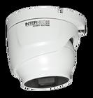i8-41G2A KAMERA HD-TVI INTERNEC 2Mpx / 2.8mm / EXIR / MIKROFON (2)