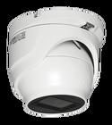 i8-41G2A KAMERA HD-TVI INTERNEC 2Mpx / 2.8mm / EXIR / MIKROFON (3)