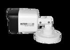 i8-61G2A KAMERA HD-TVI INTERNEC 2Mpx / 2.8mm / EXIR / MIKROFON (2)