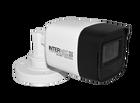 i8-61G2A KAMERA HD-TVI INTERNEC 2Mpx / 2.8mm / EXIR / MIKROFON (3)