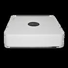i7-T2408VHA REJESTRATOR HD-TVI INTERNEC / 8 KANAŁÓW 2MPX + 2 x IP 8MPX (DO 10 x IP) / HDMI / 1 x HDD / 8 x AUDIO (2)
