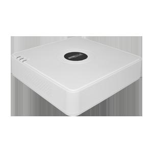 i7-T2416VHA REJESTRATOR HD-TVI INTERNEC / 16 KANAŁÓW 2MPX + 2 x IP 8MPX (DO 18 x IP) / HDMI / 1 x HDD / 16 x AUDIO (1)
