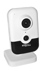 i7-C23340D-PIRWA KAMERA IP INTERNEC 4Mpx / 30kl/s / PoE / IR / PIR / SD / MIKROFON / WiFi (2)