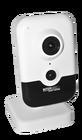 i7-C23340D-PIRA KAMERA IP INTERNEC 4Mpx / 30kl/s / PoE / IR / PIR / SD / MIKROFON  (2)