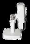 i7-C23340D-PIRA KAMERA IP INTERNEC 4Mpx / 30kl/s / PoE / IR / PIR / SD / MIKROFON  (3)