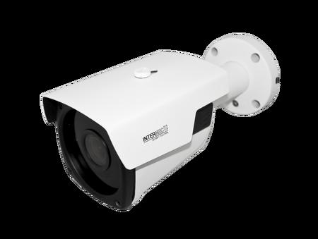 i8-97G3 KAMERA HD-TVI INTERNEC 2Mpx / EXIR / 2,8-12 mm (1)