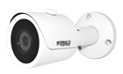 i8-62G3 KAMERA HD-TVI INTERNEC 2Mpx / EXIR / 2,8mm (1)