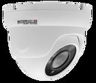 i8-12G3 KAMERA HD-TVI INTERNEC 2Mpx / EXIR / 2,8mm (2)