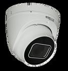i6-C48541D-IRZM KAMERA IP INTERNEC 4Mpx / 25kl/s / PoE / SD / MIKROFON / MOTOZOOM / COLOR MASTER PRO (1)