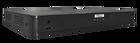 i6-N27216UHV REJESTRATOR IP INTERNEC / 16 KANAŁÓW / HDMI 4K  / 2 x HDD / 2 x LAN / 160/64Mbps (2)