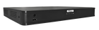 i6-N25232UHV REJESTRATOR IP INTERNEC / 32 KANAŁY / HDMI 4K  / 2 x HDD / 2 x LAN / 160/64Mbps (2)