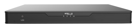 i6-N25432UHV REJESTRATOR IP INTERNEC / 32 KANAŁY / HDMI 4K  / 4 x HDD / 2 x LAN / 160/64Mbps (1)