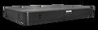 i6-N25432UHV REJESTRATOR IP INTERNEC / 32 KANAŁY / HDMI 4K  / 4 x HDD / 2 x LAN / 160/64Mbps (2)