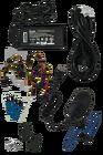 i6-N25432UHV REJESTRATOR IP INTERNEC / 32 KANAŁY / HDMI 4K  / 4 x HDD / 2 x LAN / 160/64Mbps (4)