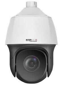 i6-P2220AH-IR KAMERA IP INTERNEC / PTZ / 2Mpx / 25kl/s / PoE / SD / ZOOM x22 (1)