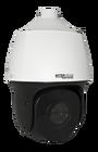 i6-P2220AH-IR KAMERA IP INTERNEC / PTZ / 2Mpx / 25kl/s / PoE / SD / ZOOM x22 (2)