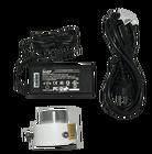 i6-P2220AH-IR KAMERA IP INTERNEC / PTZ / 2Mpx / 25kl/s / PoE / SD / ZOOM x22 (4)