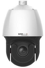 i6-P3340BH-IR KAMERA IP INTERNEC / PTZ / 4Mpx / 25kl/s / PoE / SD / ZOOM x33