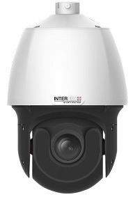 i6-P3340BH-IR KAMERA IP INTERNEC / PTZ / 4Mpx / 25kl/s / PoE / SD / ZOOM x33 (1)