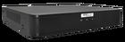 i6-T32104VH REJESTRATOR HD-TVI INTERNEC / 4 KANAŁY + 2 x IP (DO 6 x IP) / 8MPX / HDMI / 1 x HDD / AUDIO (2)