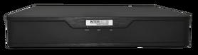 i6-T32108VH REJESTRATOR HD-TVI INTERNEC / 8 KANAŁÓW + 4 x IP (DO 12 x IP) / 8MPX / HDMI / 1 x HDD / AUDIO
