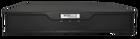 i6-T32108VH REJESTRATOR HD-TVI INTERNEC / 8 KANAŁÓW + 4 x IP (DO 12 x IP) / 8MPX / HDMI / 1 x HDD / AUDIO (1)