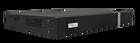 i6-T43208UHV REJESTRATOR HD-TVI INTERNEC / 8 KANAŁÓW + 8 x IP (DO 16 x IP) / 8MPX / HDMI 4K / 2 x HDD / AUDIO (2)