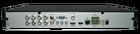i6-T43208UHV REJESTRATOR HD-TVI INTERNEC / 8 KANAŁÓW + 8 x IP (DO 16 x IP) / 8MPX / HDMI 4K / 2 x HDD / AUDIO (3)