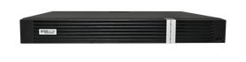 i6-T32216VH REJESTRATOR HD-TVI INTERNEC / 16 KANAŁÓW + 8 x IP (DO 24 x IP) / 8MPX / HDMI / 2 x HDD / AUDIO