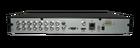 i6-T32216VH REJESTRATOR HD-TVI INTERNEC / 16 KANAŁÓW + 8 x IP (DO 24 x IP) / 8MPX / HDMI / 2 x HDD / AUDIO (3)